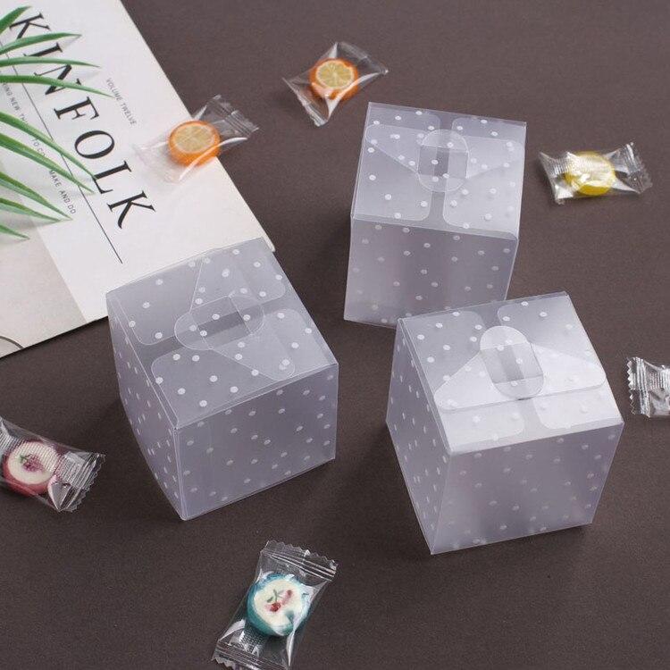 PLASTIC BOX (3)