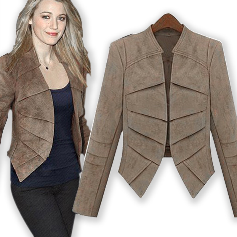 popular jackets womensbuy cheap jackets womens lots from