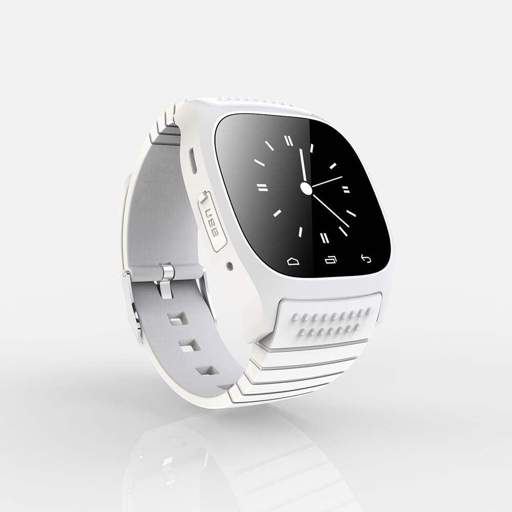 Men\'s watch