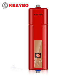 3 seconds instantaneous water heater electric shower water heater tap thermostatically controlled up to 55 degrees.jpg 250x250
