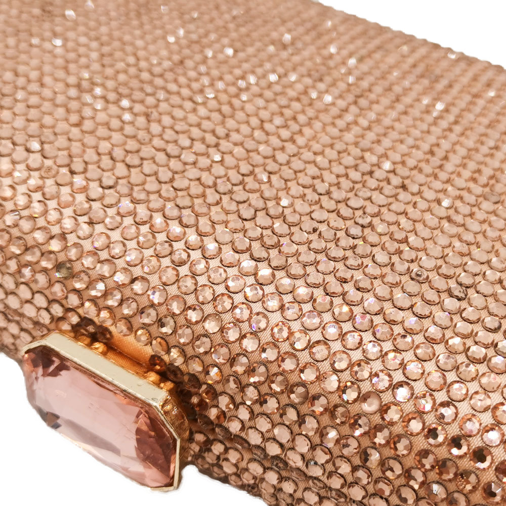 Crystal Evening Clutch Bags (20)