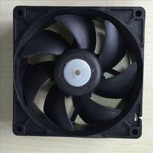 SZYTF  Original EB-450W / 450Wi / 455Wi projector fan U92T12MGB7-53 / 0.18 A 92*92*25MM