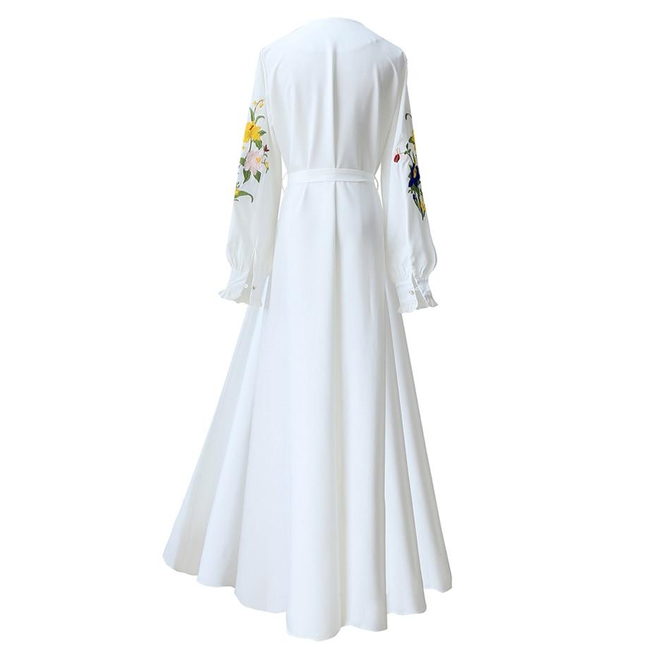 Muslim Dress (8)