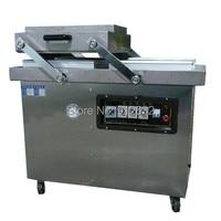 DZ 600 2SC Doppelkammern Vakuum verpackungsmaschine  vakuum Verschließmaschine VACUUME SEALER|vacuum sealer|vacuum packaging machinevacuum sealing machine -