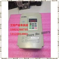 Tee C Frequency Converter V7R5G3 V011P3 P3 Is 7 5 KW G3 11 KW 380 V