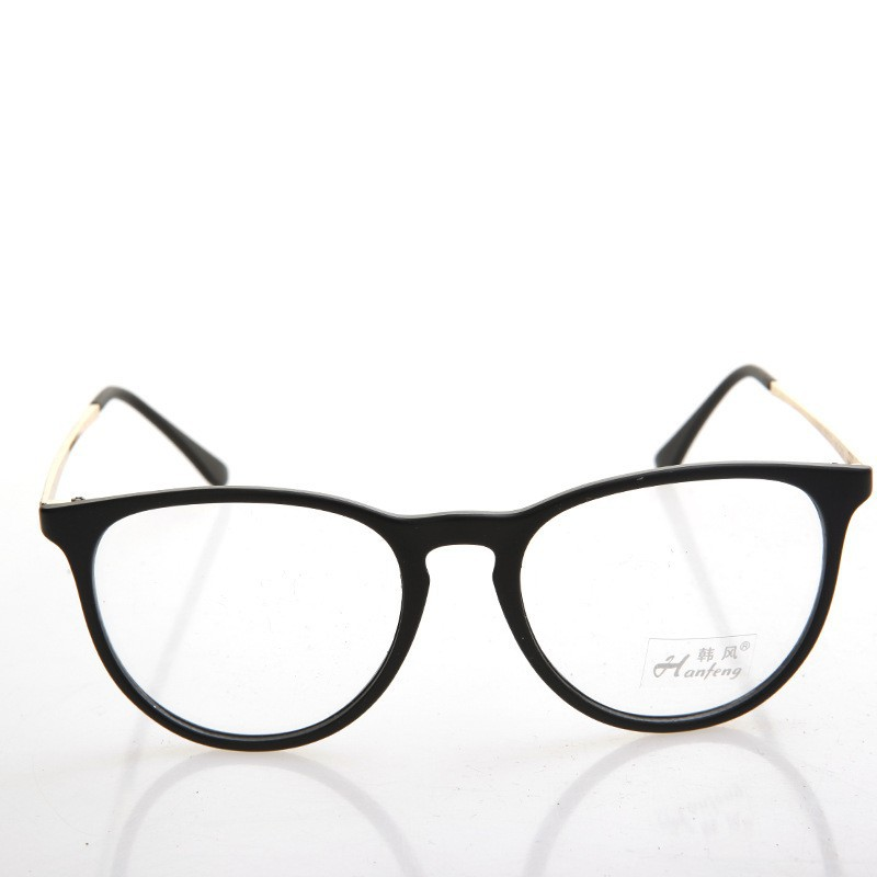 women Optical glasses (21)