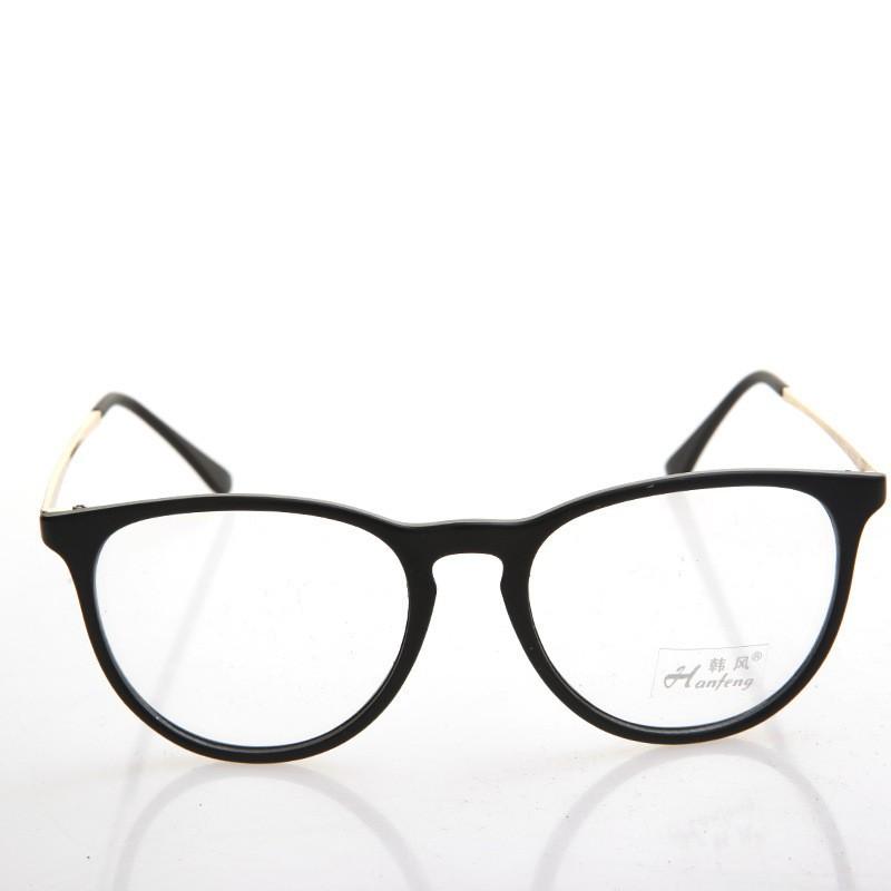 women Optical glasses (21)