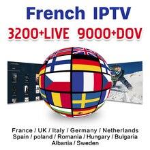 FaKaFHDTV android IPTV Ex 湯ポルトガルポーランドイタリア IPTV サブスクリプションフランス英国ドイツスペインルーマニア IPTV コードイタリア IP テレビ