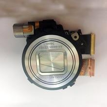 Новый Оптический зум-объектив с ПЗС ремонт частей для Samsung GALAXY K Увеличить SM-C115 C1116 C1158 C115L сотовый телефон