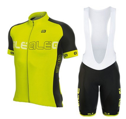 2018 Breathable Pro FUQVLUN Cycling Jersey Summer Racing Bicycle Clothing ALE Ropa Maillot Ciclismo MTB Bike Clothes Wear teleyi bike team racing cycling jersey spring long sleeve cycling clothing ropa ciclismo breathable bicycle clothes bike jersey