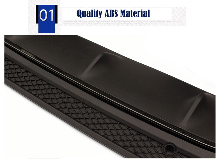mercedes-w205-rear-diffuser-with-dual-outlet-exhaust-tips-c63-amg-look_07