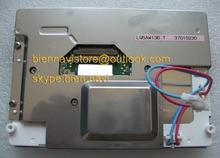 "Original new Shapp 5"" LCD display LQ5AW136/LQ050A5AG03 lcd module screen for VW Mercedes Porschi car dvd navigation audio"