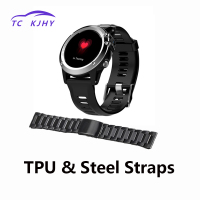 2018 Waterproof GPS WiFi 3G Sports Smart Tracking Auto on Wrist Smart GPS Tracker Android 4.4 Heartrate Bluetooth 4.0 Device