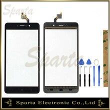 Touch Panel For BQS5591 BQ5591 BQ-5591 BQ 5591 Touc