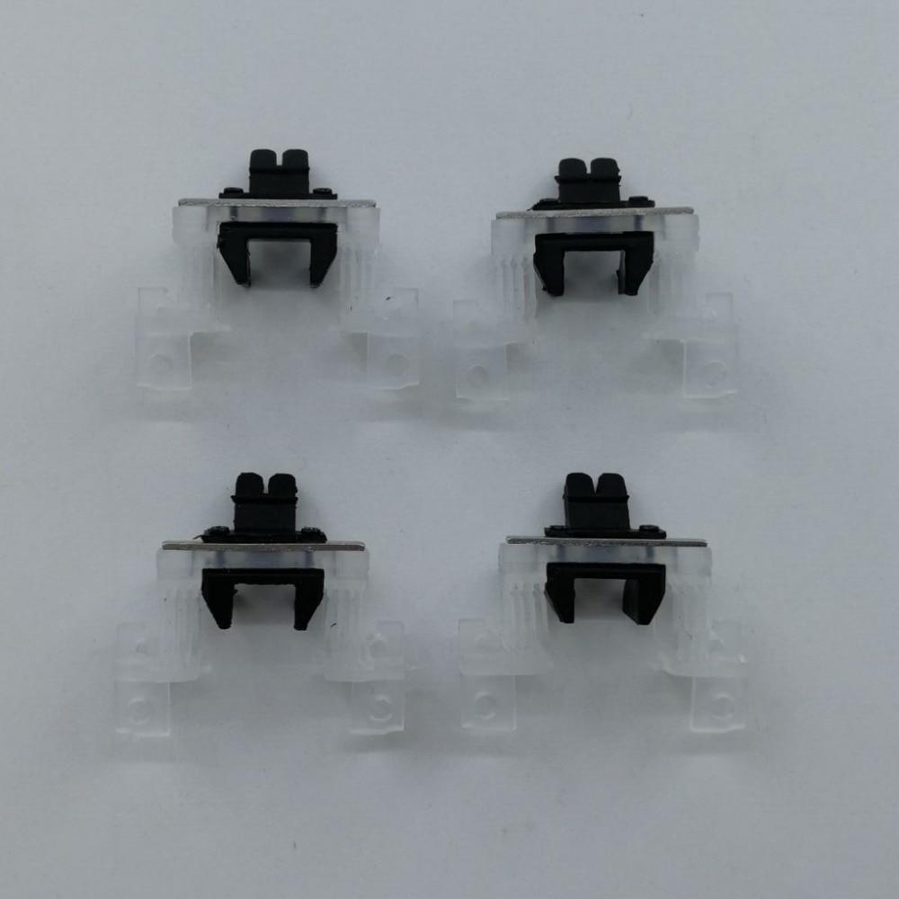 4pcs Pet clipper parts Replacement motor fixed drive lever fit andis agc clipper4pcs Pet clipper parts Replacement motor fixed drive lever fit andis agc clipper