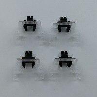 4pcs Pet clipper parts Replacement motor fixed drive lever fit andis agc clipper