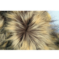 Funny-Cute-Pet-Costume-Cosplay-Lion-Mane-Wig-Cap-Hat-for-Cat-Halloween-Xmas-Clothes-Fancy-Dress-with-Ears-Autumn-Winter-1