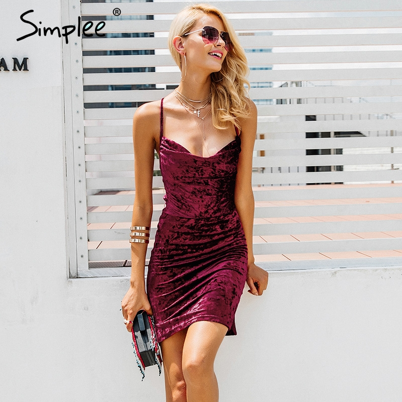 Girl dress bodycon in skinny dress for online