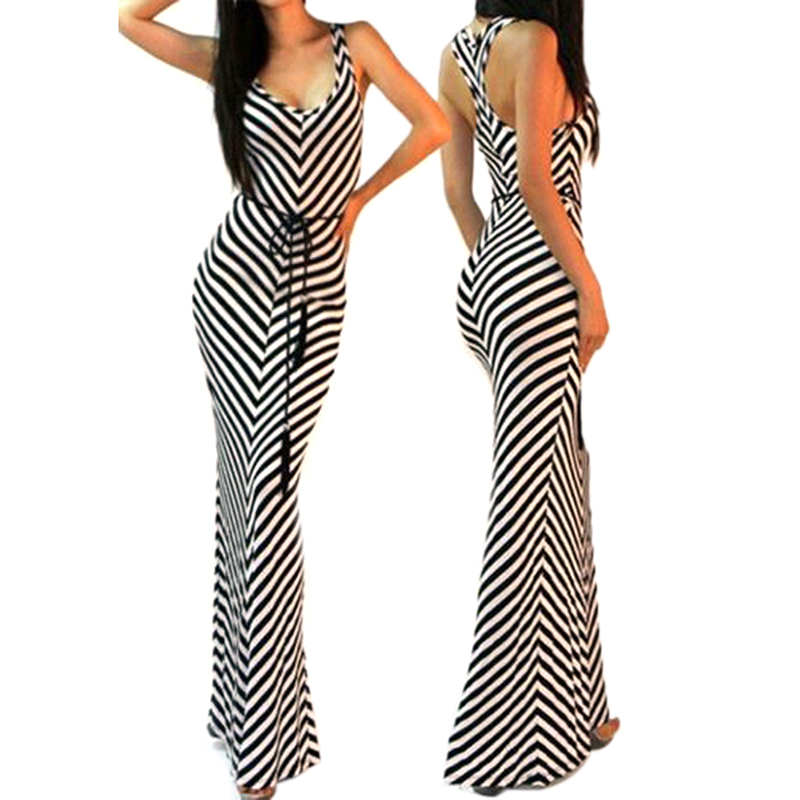Popular Long Cotton Sundresses-Buy Cheap Long Cotton Sundresses ...