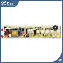 Free shipping 100% tested washing machine board for Haier pc board program 50-66gm xqb50-66g xqb50-i xqb52-38 xqb55-a  on sale