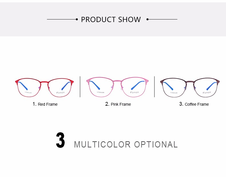 fonex-brand-designer-women-fashion-luxury-titanium-round-glasses-eyeglasses-eyewear-computer-myopia-silhouette-oculos-de-sol-with-original-box-F10012-details-3-colors_02_09