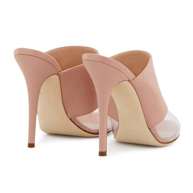 Sexy-High-Heel-Peep-Toe-Women-Clear(2)