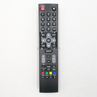 original remote control model HOF16A470GPD8 for skyworth/toshiba/hitachi lcd tv