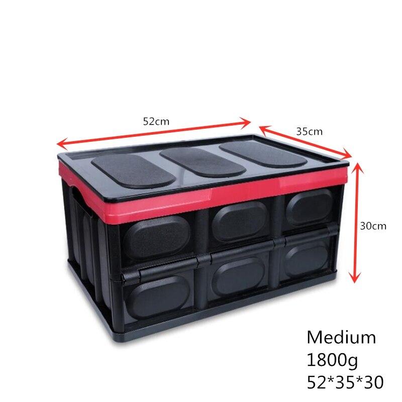 car box-b-5