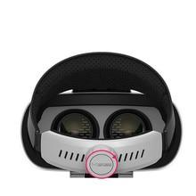 พายุกระจกรุ่น4th 3Dแว่นตาสำหรับ4.7นิ้ว-5.5นิ้วAndroidมาร์ทโฟนมือถือเกมVRแว่นตาความจริงเสมือนหมวกกันน็อค
