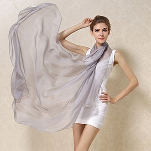DANKEYISI-Women-100-Natural-Silk-Scarf-Shawl-Female-Pure-Silk-Scarves-Wraps-Solid-Color-Plus-Size.jpg_640x640