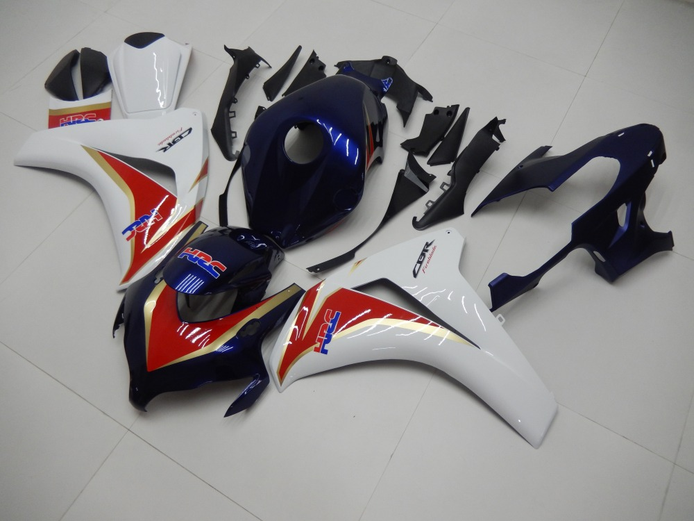 100% Fitmment fairings kit for HONDA CBR1000RR 08-11 Injection molding fairing kit 2008 2009 2010 2011 CBR 1000 RR parts 1000RR hot sales 100% fitment fairing for honda nsr250r mc21 90 91 92 93 1990 1993 nsr 250 r rothmans fairings injection molding