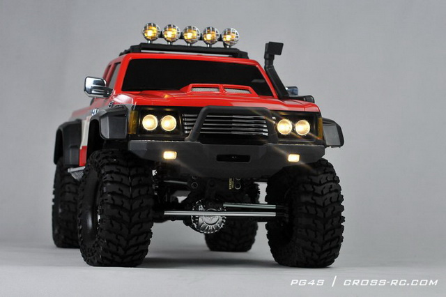 Popular Hilux Pickup TruckBuy Cheap Hilux Pickup Truck lots from