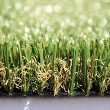 Европейский стандарт поддельные газоны поддельные трава для ремесел поддельные трава fabic