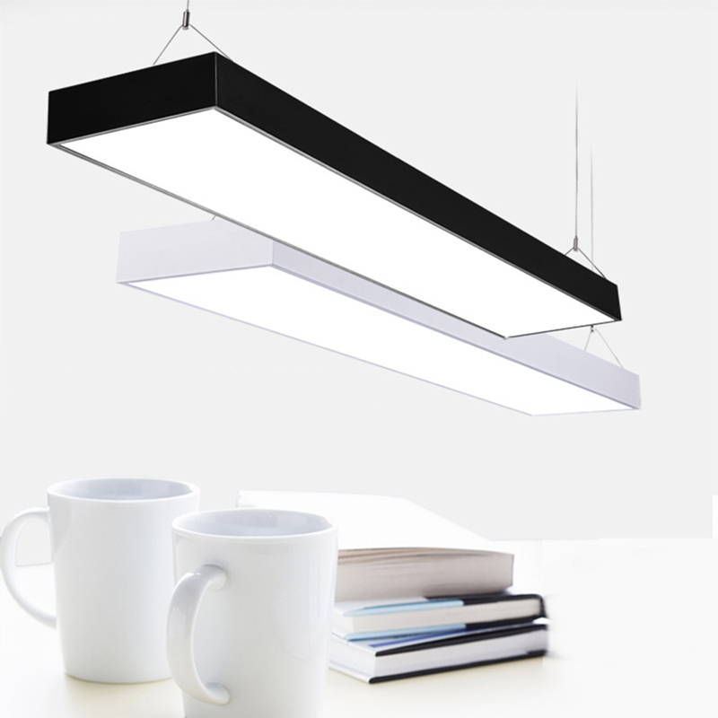Newest Design Modern LED Pendant Lights for Dining Room White Acrylic LED Pendant Lamp Contemporary DHL free shipping