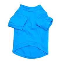 Small Dog Cat Vest T-Shirt Coat Pet Clothes