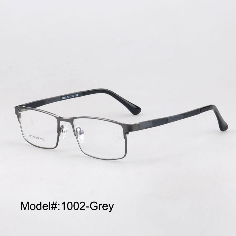1002-grey
