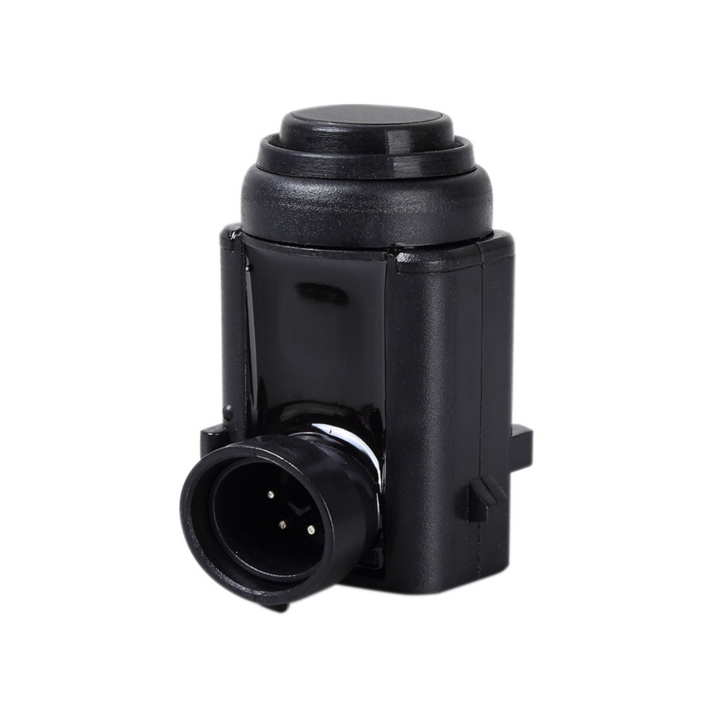 Adeeing Auto Sichern Radar PDC 0015427418 Parkplatz Sensor Für Mercedes CL CLK CLS E GL M ML R SL SLK klasse z30