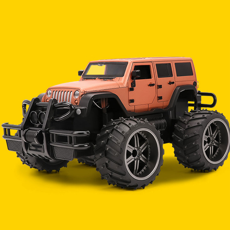 High Quality RC Car 2.4GHZ 2WD High Speed Racing Car Climbing Remote Control RC Electric Car Off Road Truck 1:16 RC Drift Gifts electric rc car a232 high speed control off road monster truck buggy rc drift car remote control toy for kid gifts vs a979 l202