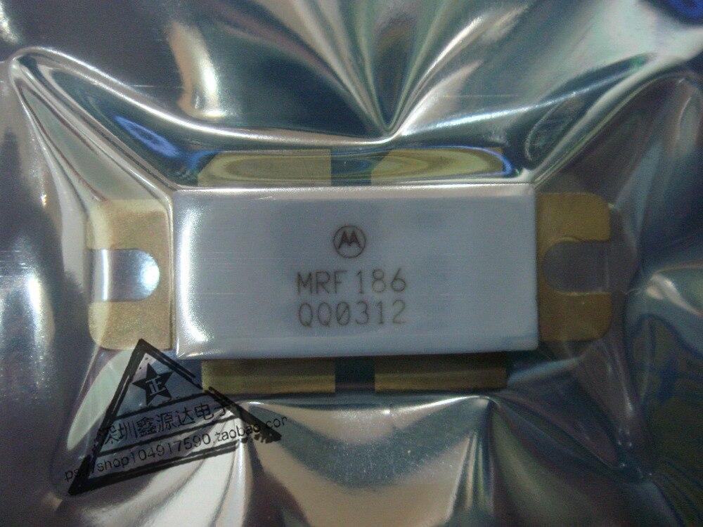 mrf186 Original and New mrf 150