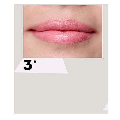 New Long-lasting Waterproof Women Girls Beauty Makeup Sexy Lipstick Moisture Protection Lip Balm Birthday Gift For Friend 9