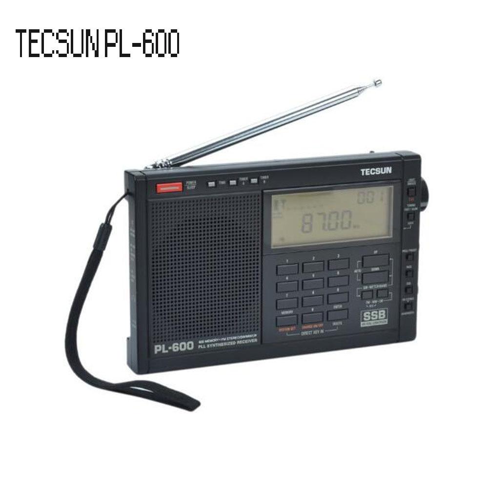 переносная радио магнитола international нужна схема