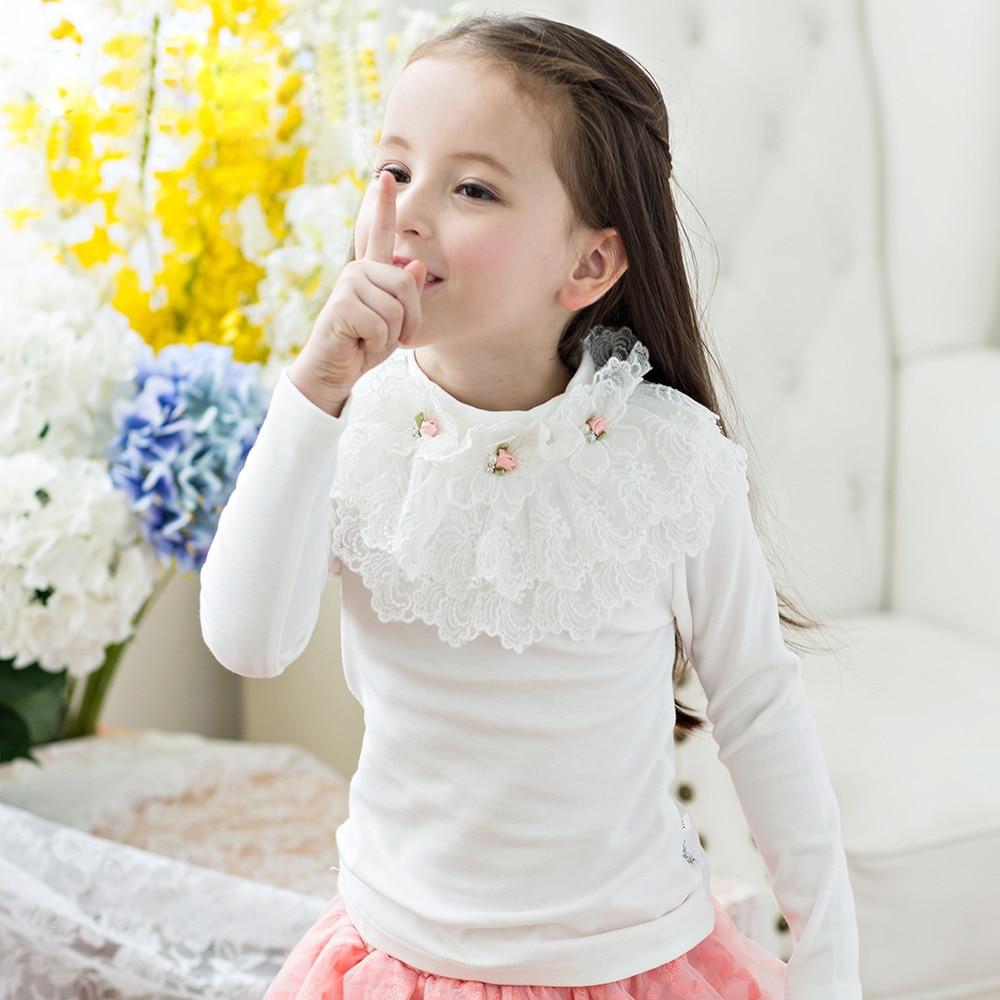 Aliexpress Buy Kids Sweater Knitting Patterns Autumn Spring