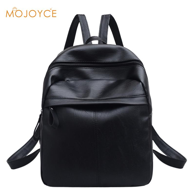 Women Backpacks for Teenage Girls High Quality Shoulder Bag Female Zipper School Bags Preppy Style 2017 Mochila Brand Fashion backpack women school bags brand backpacks women high quality large capacity teenager backpacks for teenage girls student bags