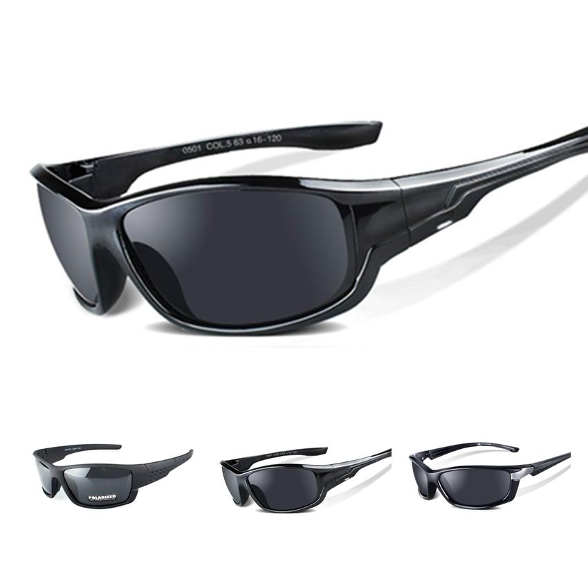 цена на Sport Sunglasses Men Polarized Cycling Glasses Goggles Bicycle Eyewear Sun Glasses MTB Women Cycling Sunglasses Gafas Ciclismo