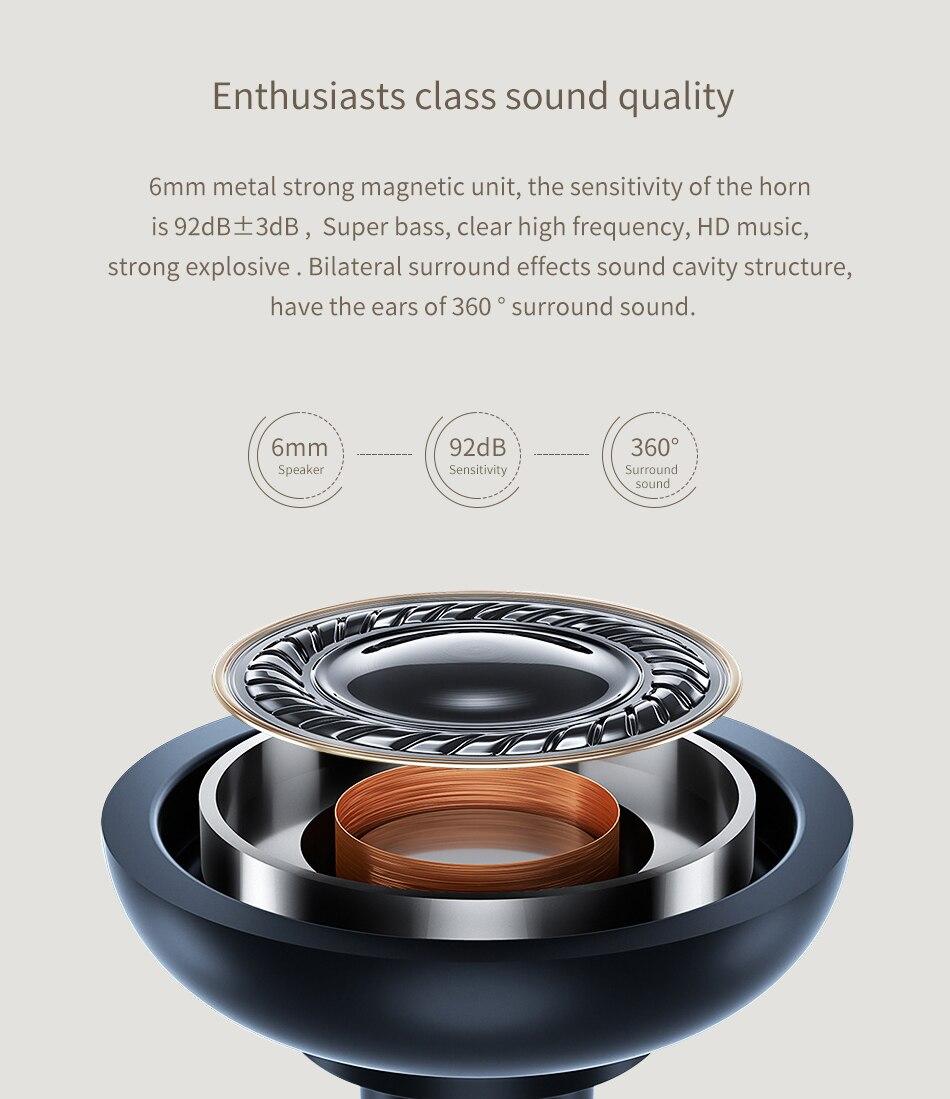 Akülü Casque Bluetooth En 16