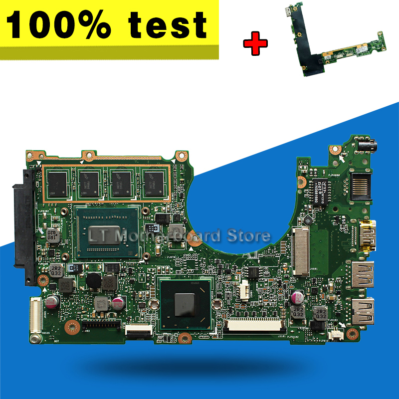 send board +X202E Motherboard 4G For ASUS X201E S200E Q200E Laptop motherboard X202E Mainboard X202E Motherboard test 100% OK x202e q200e s200e x201e x202 dh31t laptop motherboard for asus 60 nfqmb1b01 a08 1 8ghz sr0n9 i3 2365m cpu board