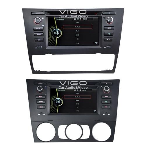 Car Stereo Gps Navigation For Bmw 3 Series 2006 318i 320i 325i Rhaliexpress: Bmw 3 Series Head Unit Gps Satnav Radio Stereo At Gmaili.net