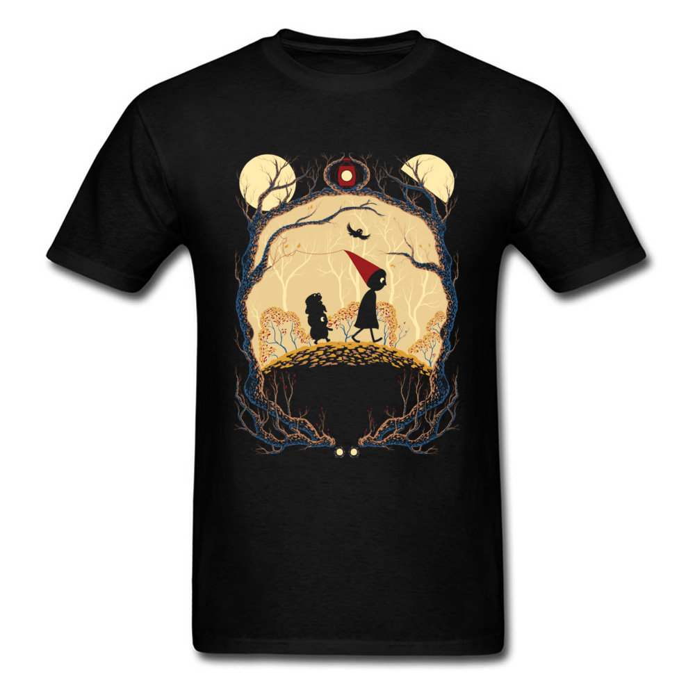 Journey Tshirt Men's High Quality Lgbt s Clothing Summer Autumn Tops Tees Funny Design Pure Lil Xan T Shirt Wholesale