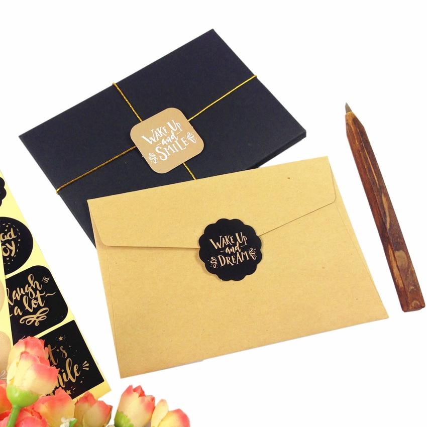 adesivo selo adesivos decoração etiqueta diy selo