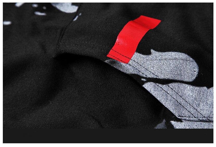 5 star hoodies  (3)
